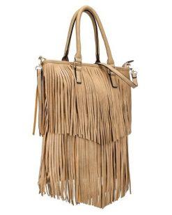 betty-barclay-Valentina-bag